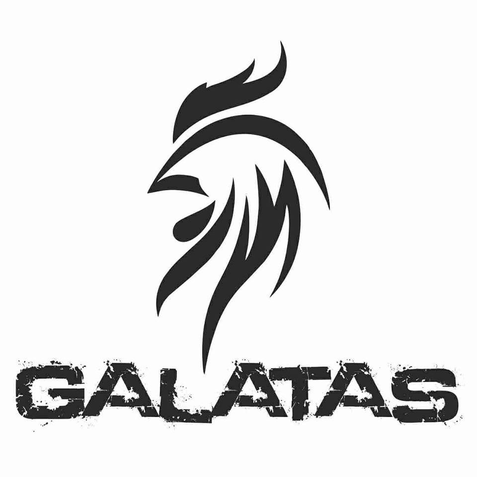 Galatas Interbox 2